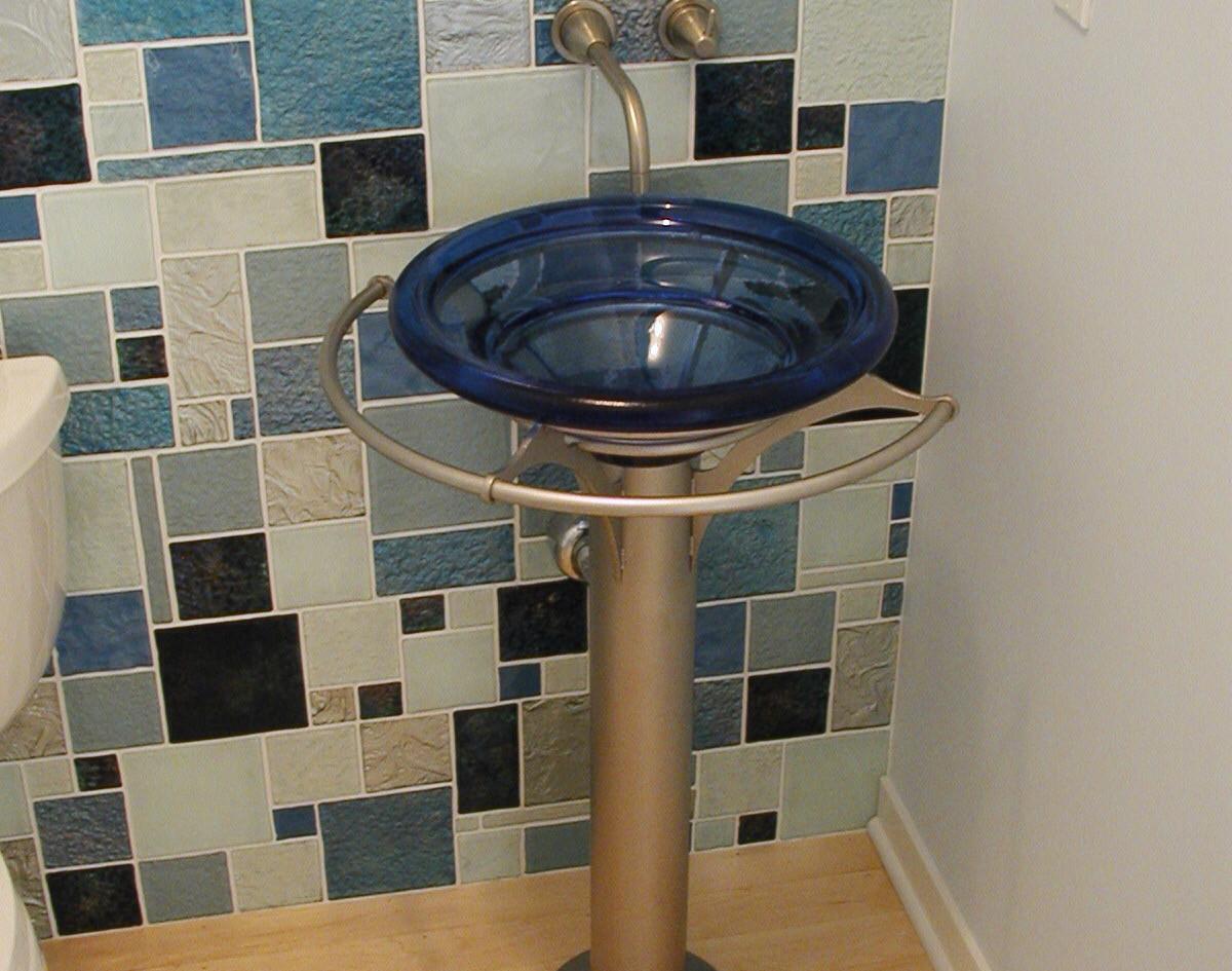 Pedestal Sink Base.jpg