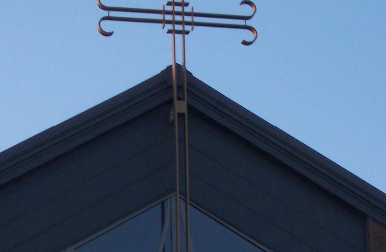 Brass Church Cross.jpg