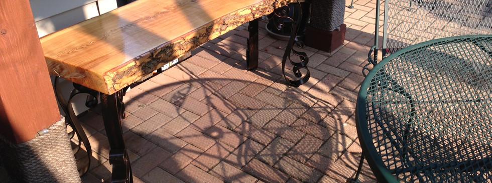Steel Scroll Bench.jpg