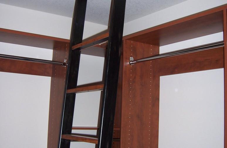 Library Ladder.jpg
