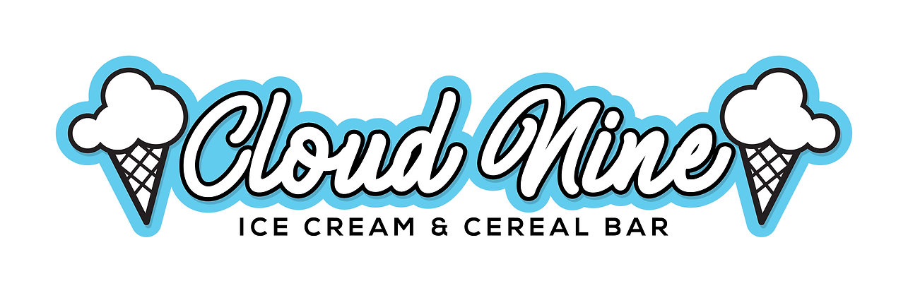 Cloud Nine logo 2.jpg