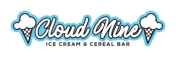 Cloud Nine logo 2.jpg