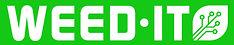 Quadro Logo Rev 2020020.jpg