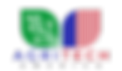 AgriTech Logo MASTER transparent.png