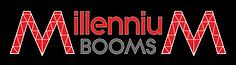 bc454-Millennium_Logo.png
