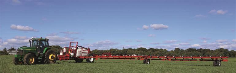 Croplands 120ft 2.jpg