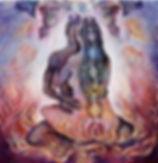 imagem maithuna1.jpg