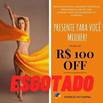 PROMOÇAO_MULHER.png