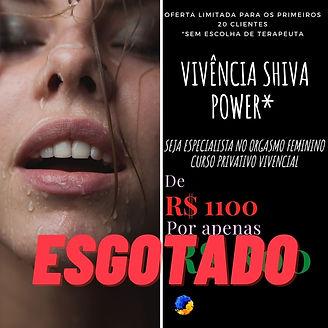 ESGOTADO SHIVA.jpg