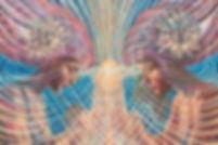 imagem meditação.jpg