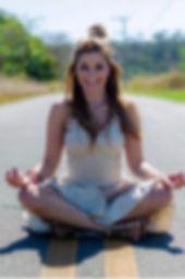 Terapeuta Tantrica Ellen Ritual Tantrico