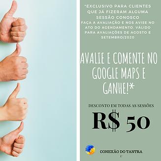 PROMOÇAO_GOOGLE.png