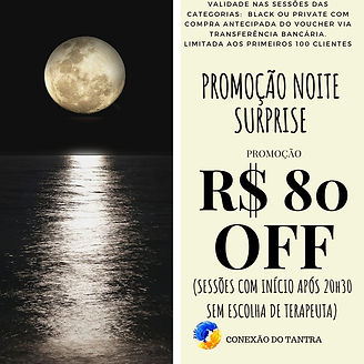J PROMOÇAO NOITE.jpg