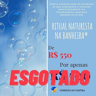 ESGOTADO BANHEIRA.jpg