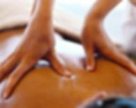 Foto Ilustrativa Massagem Tântrica Conexao do Tantra