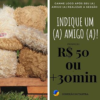 BANNER PROMOÇÃO AMIGO.jpg
