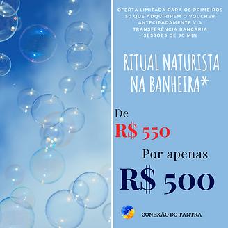 PROMOÇÃO_P_BANHEIRA.png