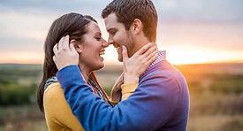 casal feliz.jpg