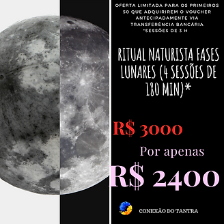fases lunares 3 h.png