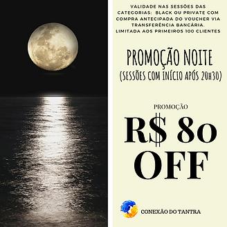 PROMOÇAO_P_NOITE.png