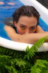 Terapeuta Suellen Massagem Tantrica