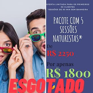 PROMOÇÃO PACOTE.png
