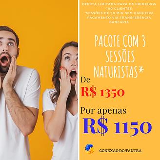 PROMOÇÃO PACOTE 3 SESSÕES.png