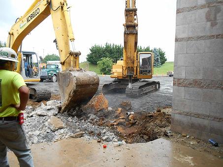 excavating3.jpg