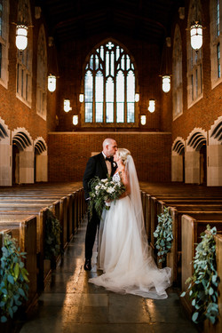 johnmyersphotographer.com35