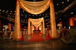 Events - 63204