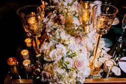 529-meganjeremy-wedding