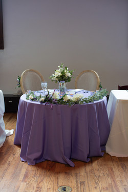 nashvilleweddingphotography.com 75