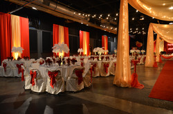 Events - 63208