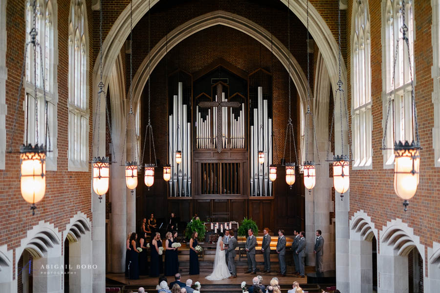 WEB_second_perspective_spencer+allison_scarritt_bennett_classic_nashville_film_wedding_photographer_