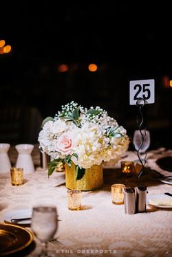 532-meganjeremy-wedding