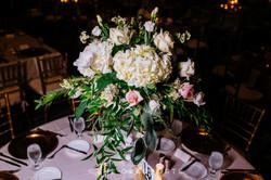 531-meganjeremy-wedding