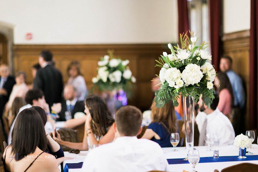WEB_spencer+allison_scarritt_bennett_classic_nashville_film_wedding_photographer_©2016abigailbobopho
