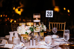537-meganjeremy-wedding