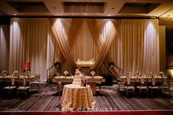 555-meganjeremy-wedding