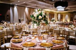 525-meganjeremy-wedding