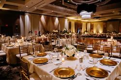 551-meganjeremy-wedding