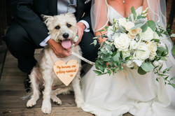 WEDDING-25-2078-SKPK