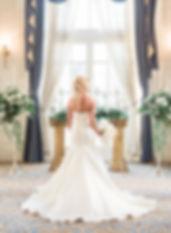 Large standing candelabra wedding decor rental Nashville