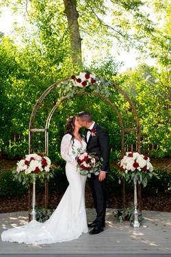 www.kimvetterphoto.com23