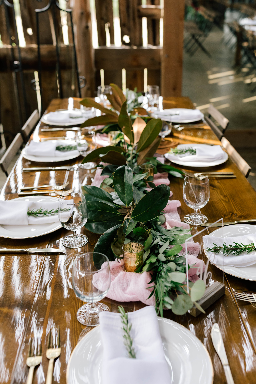 Macchiarella Wedding (3)