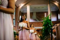 336-meganjeremy-wedding