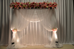 Events - 59019