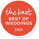 The Knot Best of Weddings 2021 CBD.png