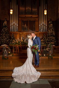 nashvilleweddingphotography.com 99