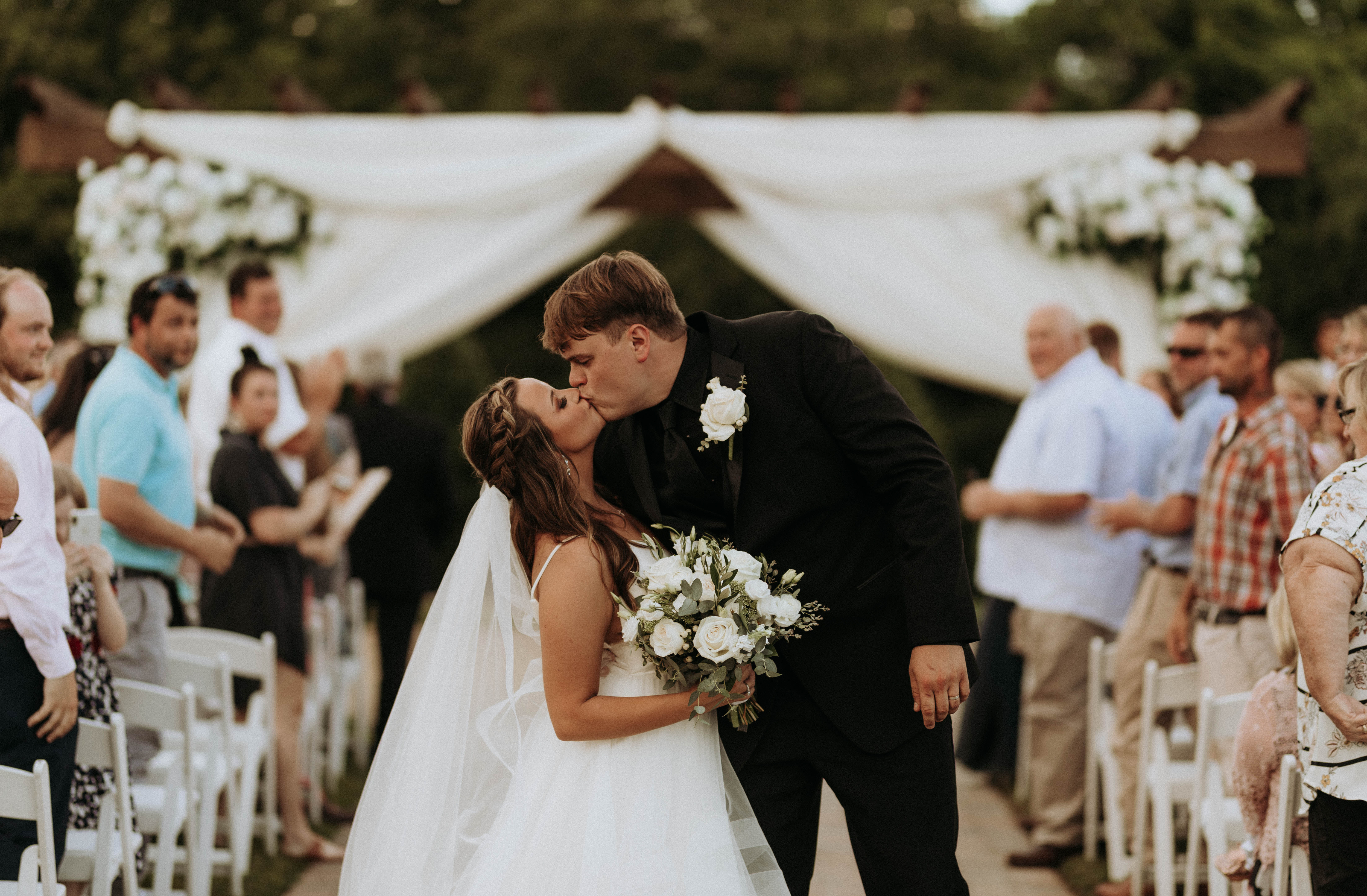 www.shelbycookphoto.com12